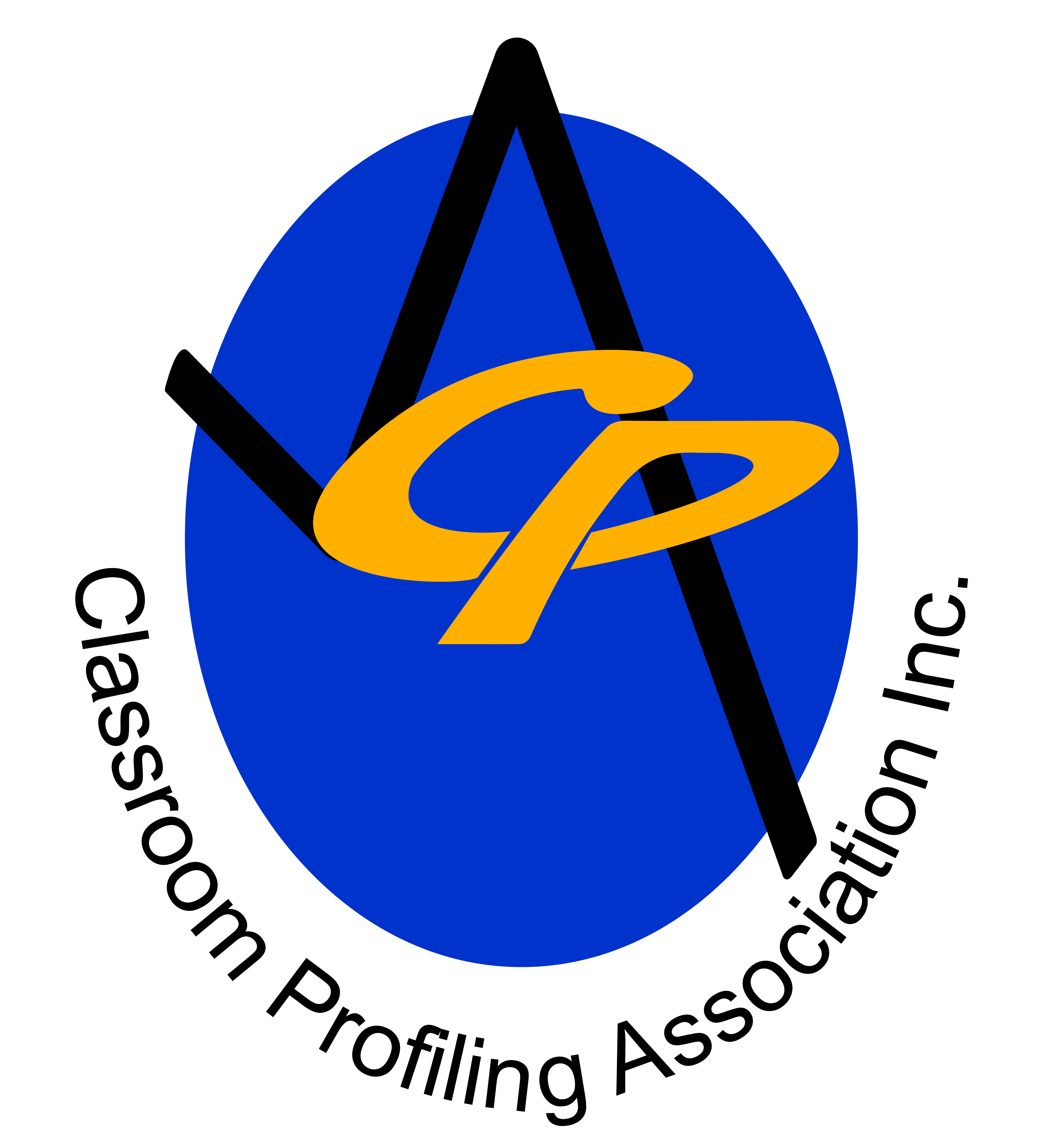 Classroom Profiling Association