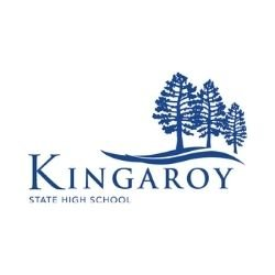 Kingaroy State High School