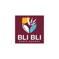 Bli Bli State School